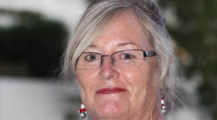 Denise Donati
