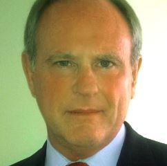 Dennis Tedder