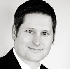 Mark Figert