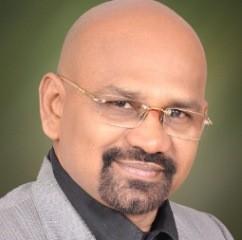 Professor M.S. Rao