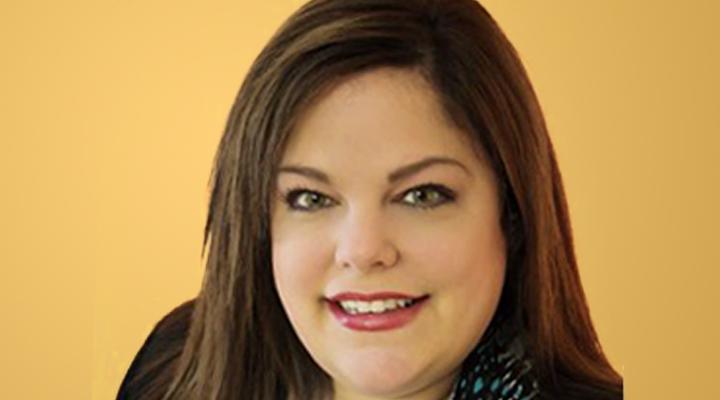 Jessica Karns