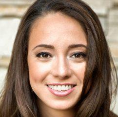 Rachel Kramer 242