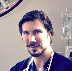 Dr Aaron Rollins 242