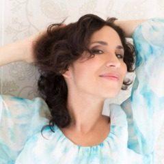 Karen Salmansohn - Profile