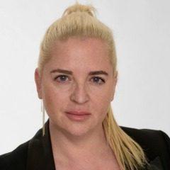 Channa Kozlowsky