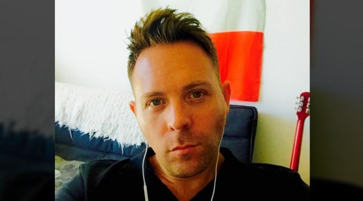 Jason Vander Griendt – Founder of Render 3D Quick
