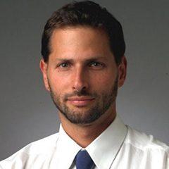 Eric Pulier, vAtomic