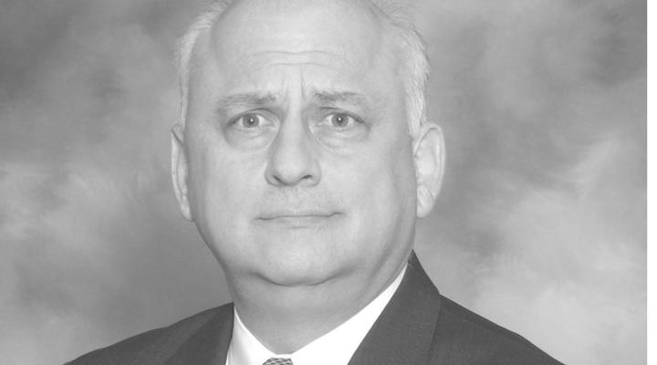 Nikola Duric