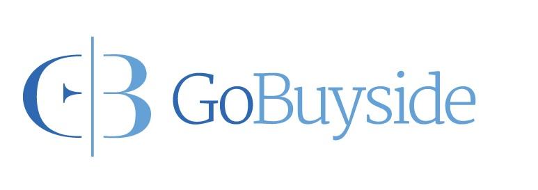 GoBuyside of New York – Arjun Kapur