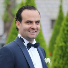 Majd Aboul Hosn 2