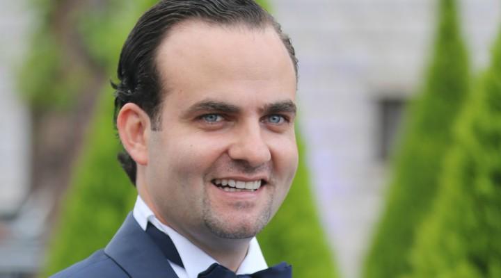 Majd Aboul Hosn