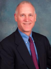 Dr. James Huntington