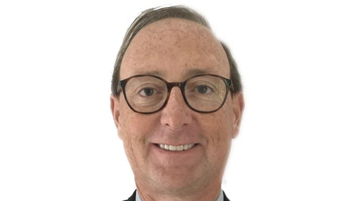Dr. Patrick Rhoten