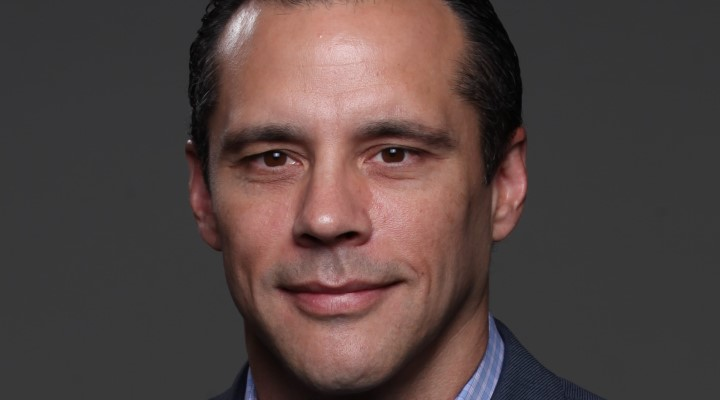 Michael Roub