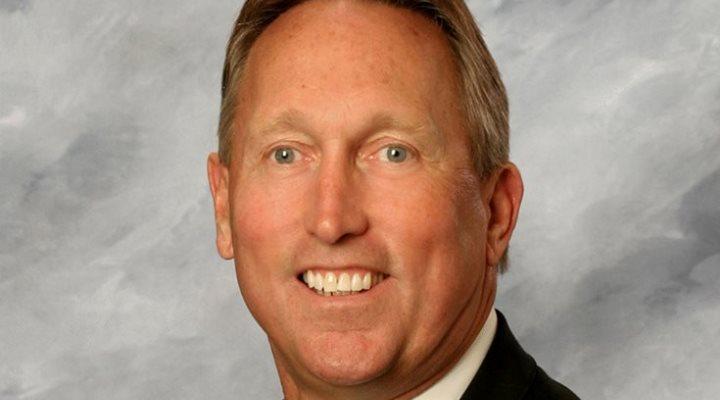 Stephen J. Goehl