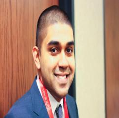 meet arshad madhani who is a digital marketing expert