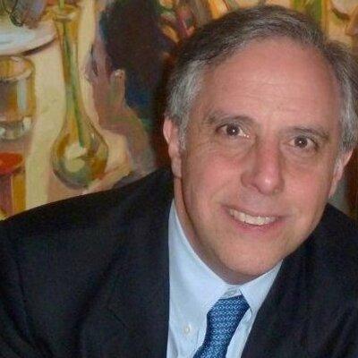 Aaron H. Braun