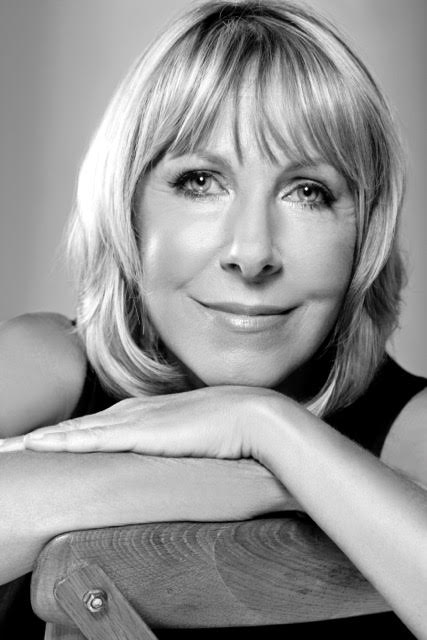 Carole Hambleton-Moser