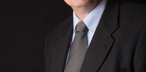 James Sampson, Dr. Farrior