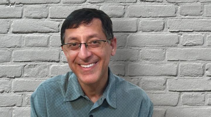 Michael Polakoff