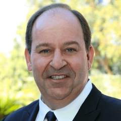Jeff-Broudy-PCI-HIPAA