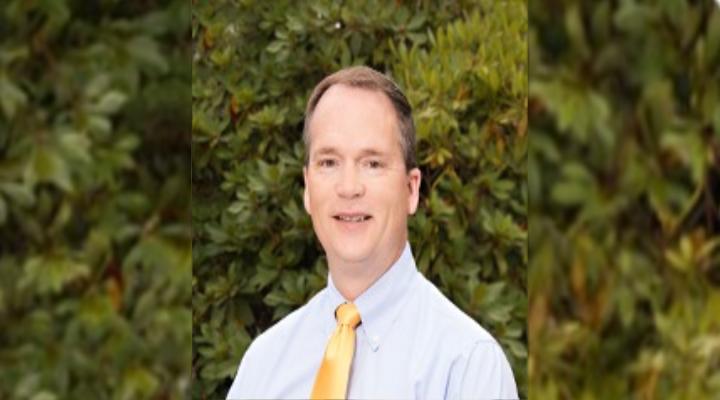 Dr. Gregg Schellack
