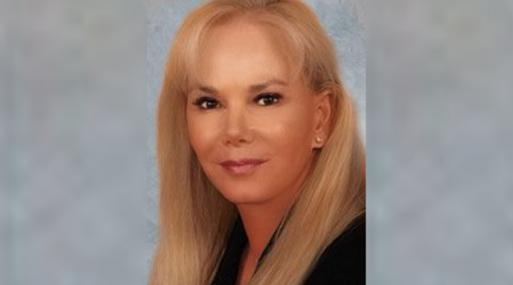 Marianne Cohan of Summerlin Dental Solutions