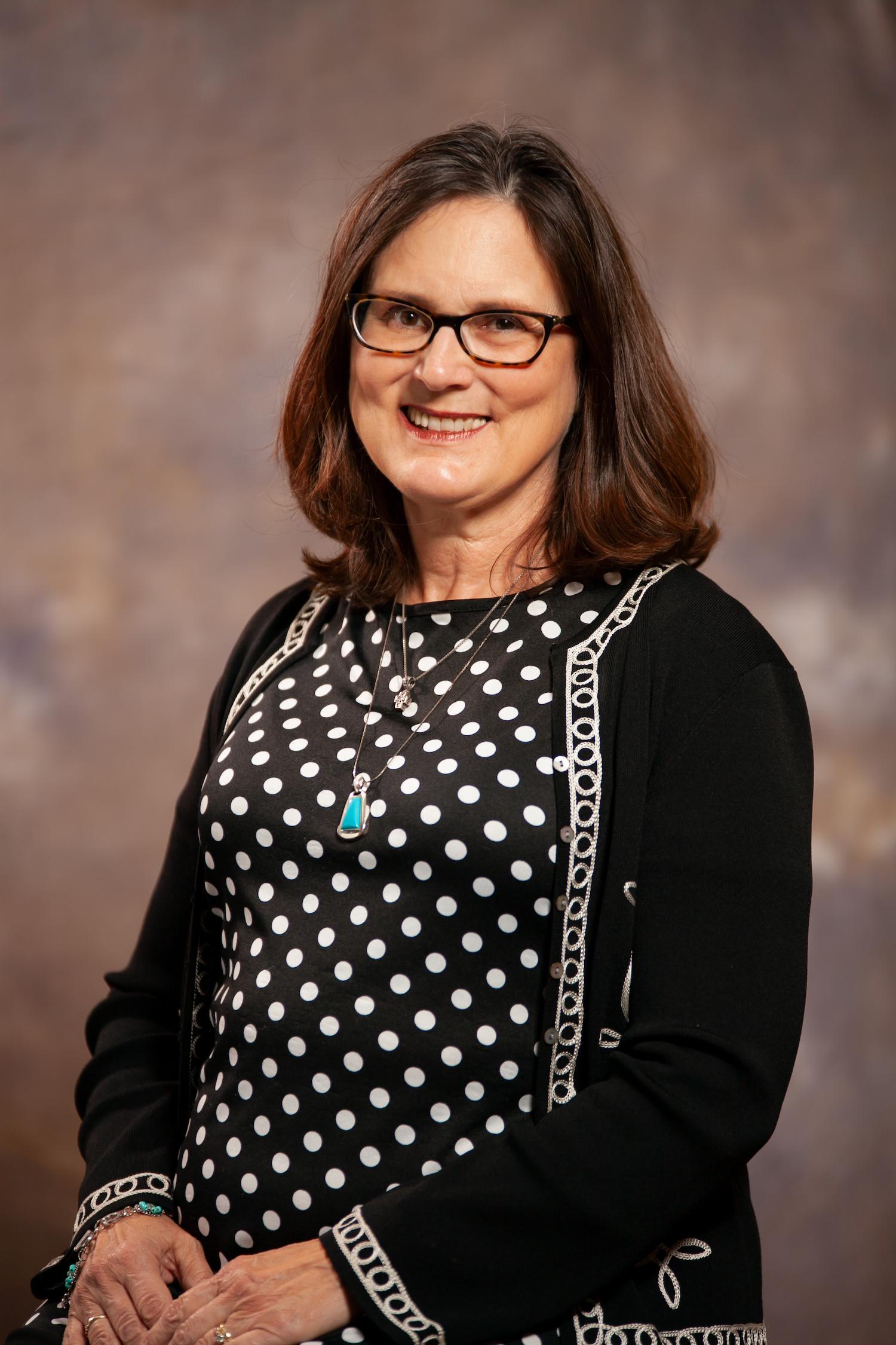 Denise Hamet