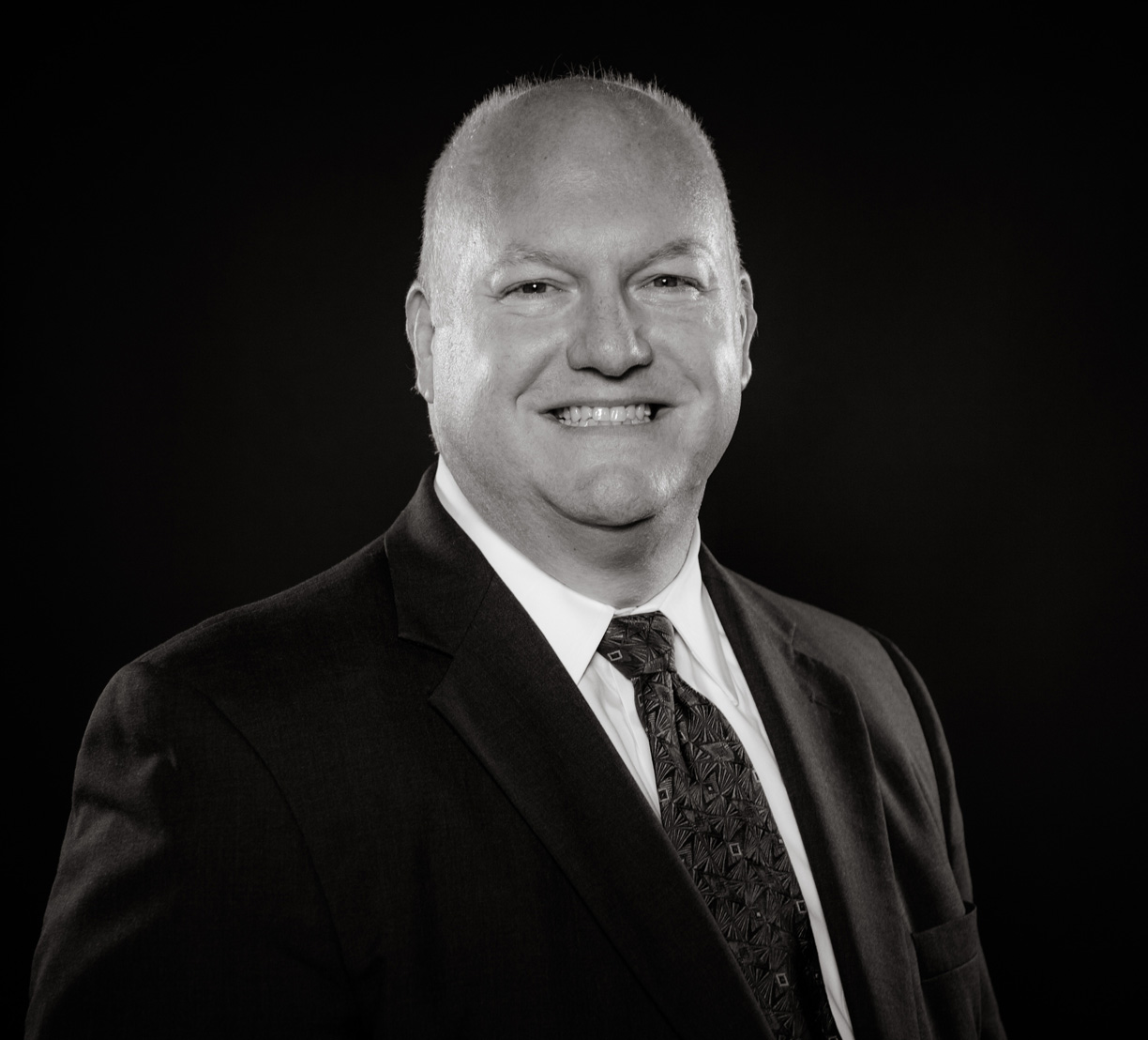 J.D. Perry | Baton Rouge, LA | Moss Point Financial