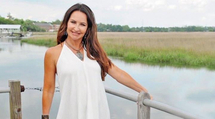 Stephanie Britt