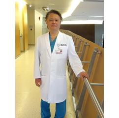 Dr. Joon Song