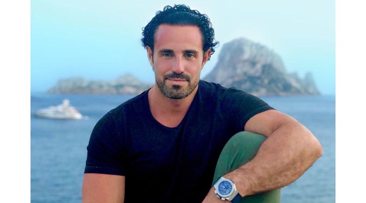 Dr. Miguel Cunha