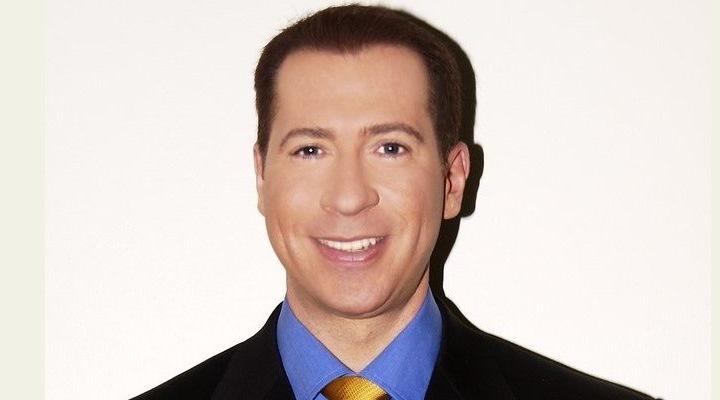 Adam Kutner