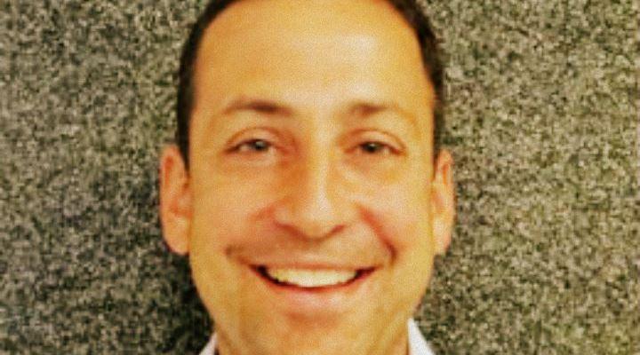 Scott Portugal