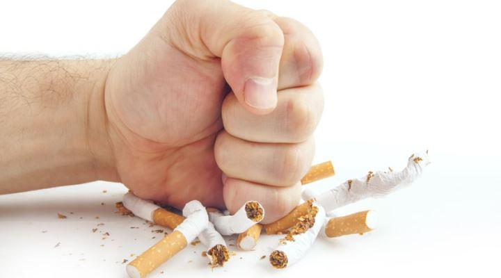How To Quit Smoking Naturally (With Case Studies)