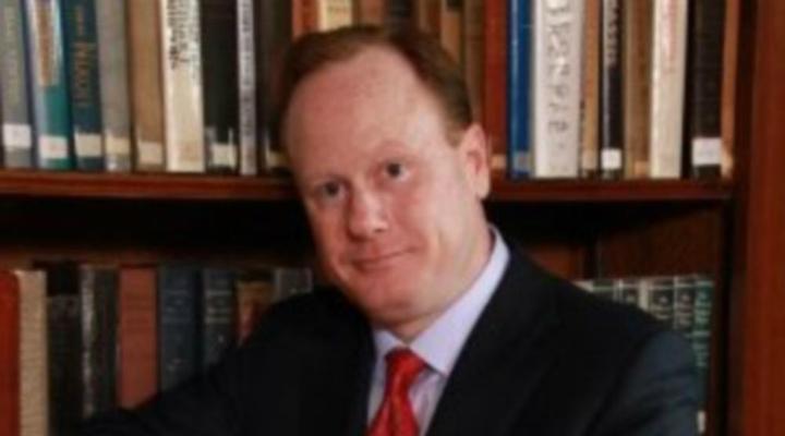 David R Gray, Jr.