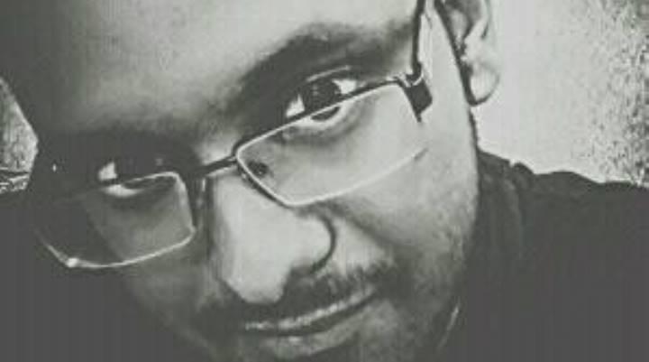 Aneek Chaudhuri – Filmmaker