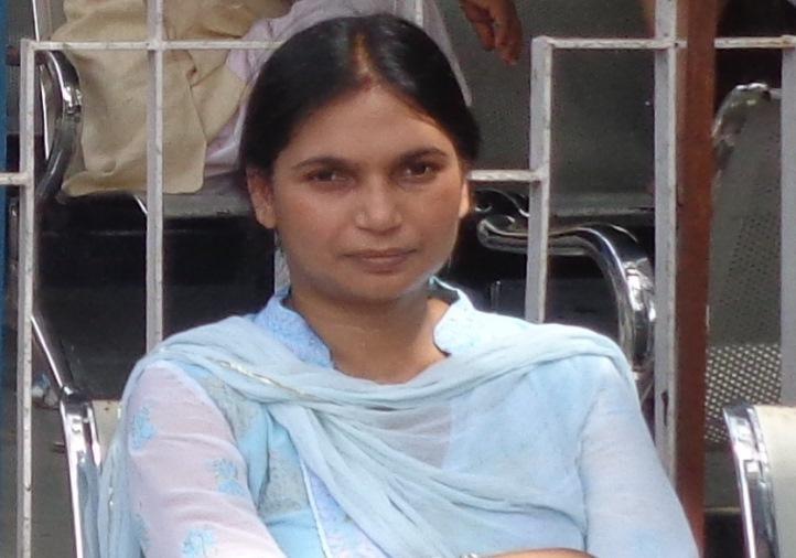 Anupam Rekha – Founder, Satyam Technologies Pvt Ltd