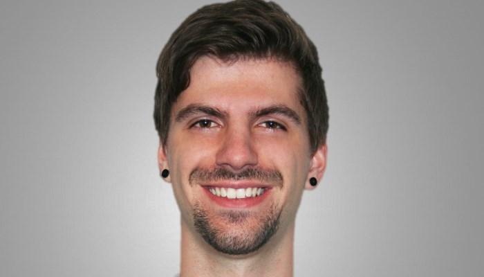 Matt Thibeau