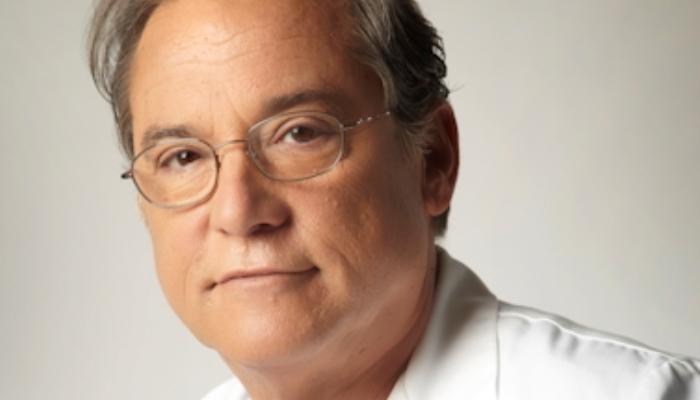 Dr. Barry Friedberg, M.D.