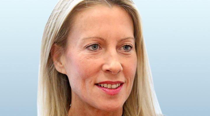 Lori Senecal