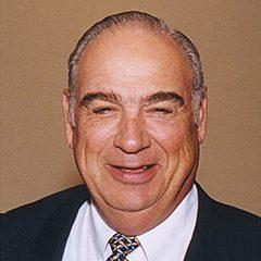 Sheldon Lavin, OSI Group