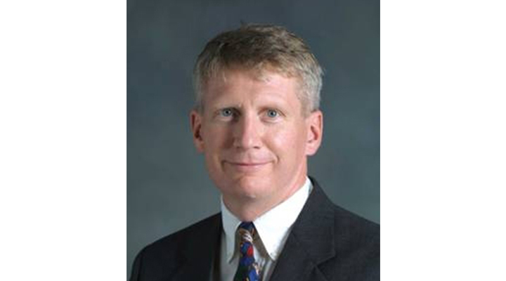 Dr. Mark Holterman