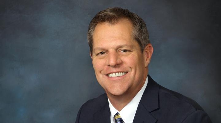 Eugene Houchins III
