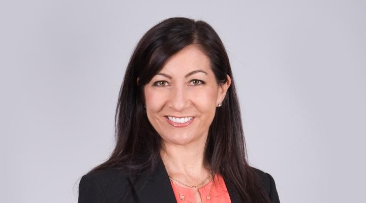 Dr. Lana Schumacher