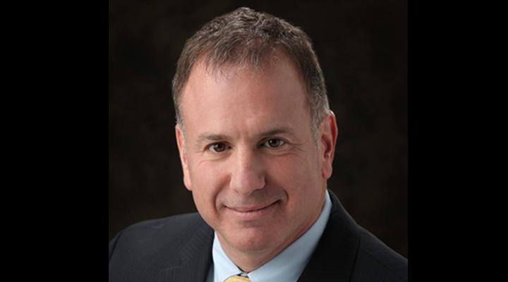 Dr. Dov Rand
