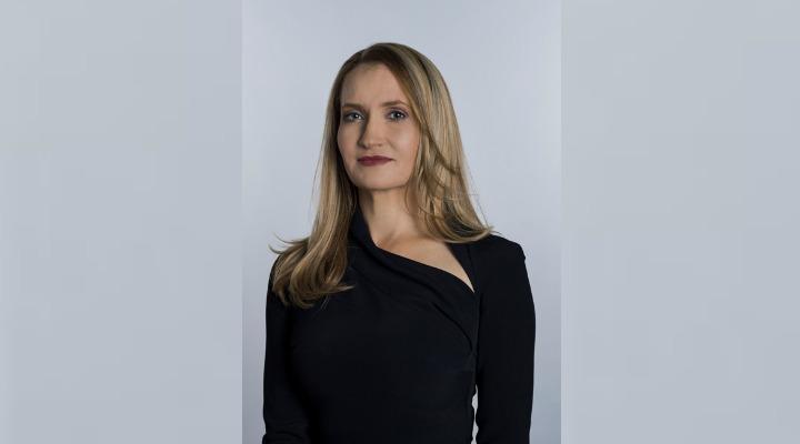 Regina Hunter of Hunter Law Group