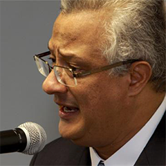 Judge Marco Antonio Marques da Silva Reveals Personal Successes in Interview