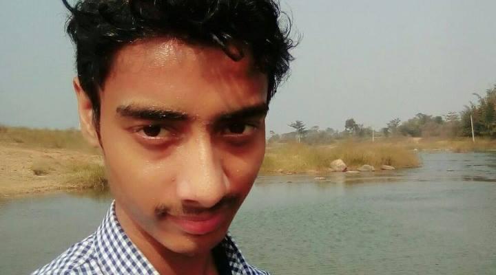 Ankit Dutta