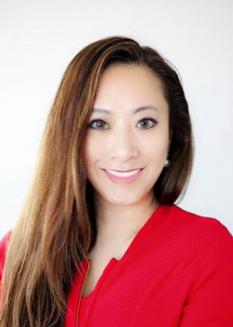 Dabie Tsai